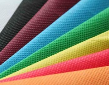 Спанбонд материал для изготавливания одноразовой спец. одежды. Компания Проформа Украинский производитель одноразовой спецодежды.